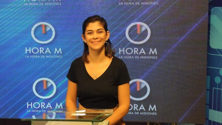 """""""La educación es una de las patas claves para que nuestra ciudad siga creciendo"""", consideró Malena Mazal"""