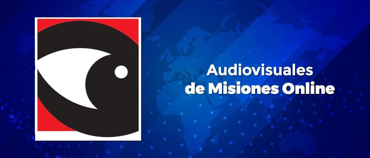 MOL-TV-1190x510
